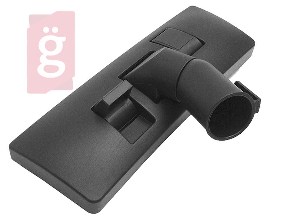 Kép a(z) Porszívó Univerzális Kombinált Szívófej Ø32mm (műanyag talprésszel) nevű termékről