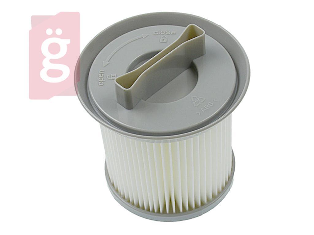 Kép a(z) Porszívó Hepa Filter ZANUSSI ZAN 70 (SL2426) HAUSMEISTER HM 2052/ F133 Gyári nevű termékről