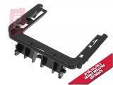 Kép a(z) Porszívó Porzsáktartó AEG VX4-1-CB-P / Electrolux EEG43WR / 4055397808 Gyári nevű termékről