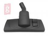 Kép a(z) Porszívó Kombinált Görgős Szívófej 35mm AEG / Electrolux / Progress Premium kategóriás Szélessége: 279mm nevű termékről