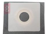 Kép a(z) Samsung VC-5956VN / VP95B Kompatibilis vászon (textil) porzsák DJ6900481B  helyett nevű termékről