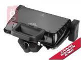 Kép a(z) Elektromos Kontakt Grill ETA Livero 415590000 nevű termékről