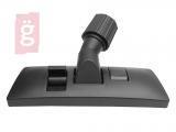 Kép a(z) Porszívó Univerzális Kombinált Szívófej 30-37mm Szélessége: 270mm nevű termékről