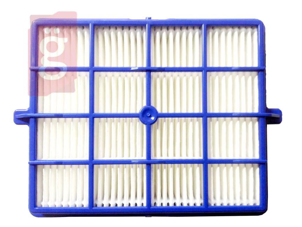 Kép a(z) PROFI EUROPE PL-030 Hepa Filter PROFI 1.2.1 nevű termékről