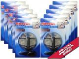Kép a(z) TOPPERS Tartós kávéfilter inox 10db / csomag nevű termékről