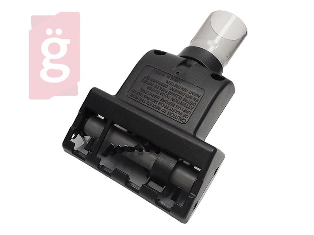 Kép a(z) Porszívó Univerzális Mini Turbó Szívófej Ø35mm Samsung (114mm) TB-480 / DJ9701283B Gyári   nevű termékről