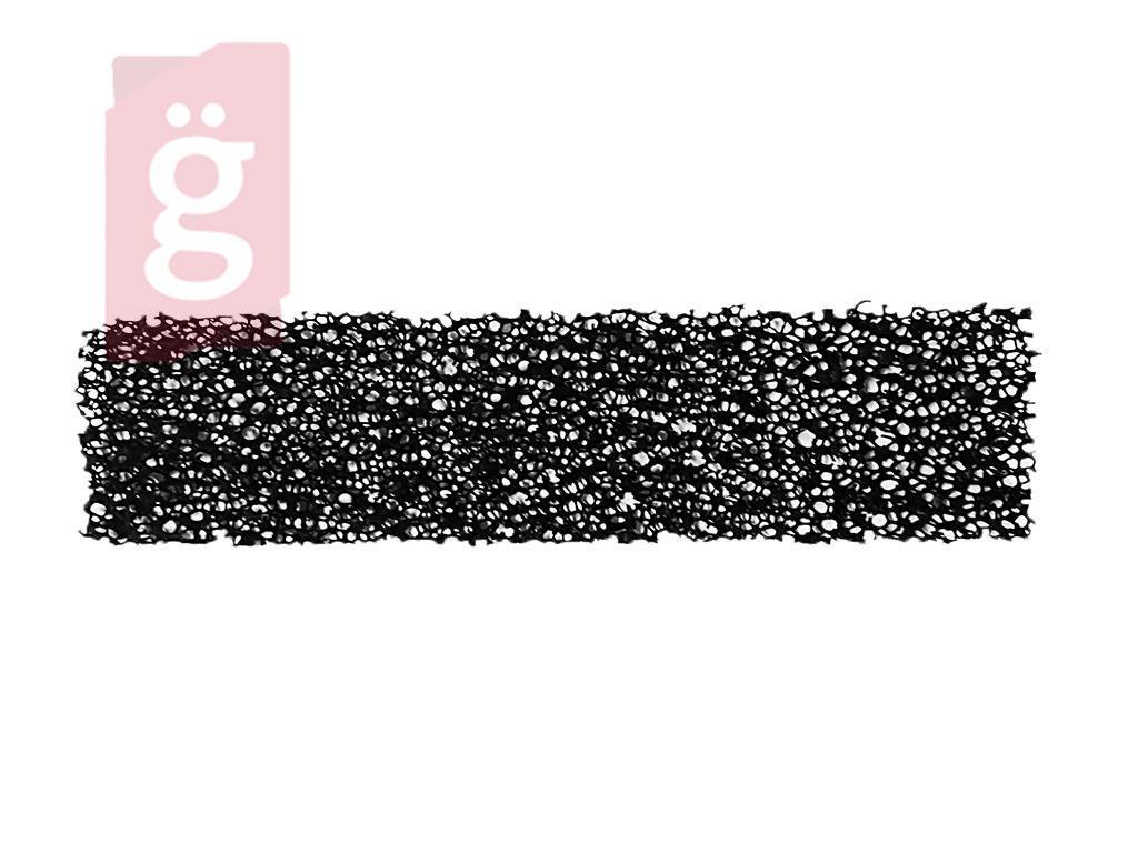 Kép a(z) Porszívó Motorvédő Szűrő Samsung SC 4330 / SC 4370 / DJ6300671A Gyári nevű termékről
